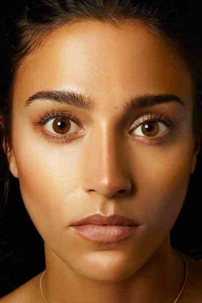 Tata Harper Skincare - Illuminating Eye Cream