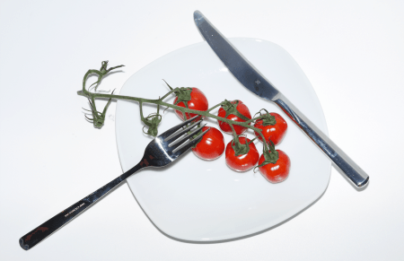 When dieting becomes more than just restricted eating