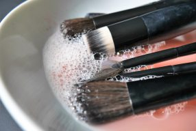 Maintaing Your Natural Cosmetics