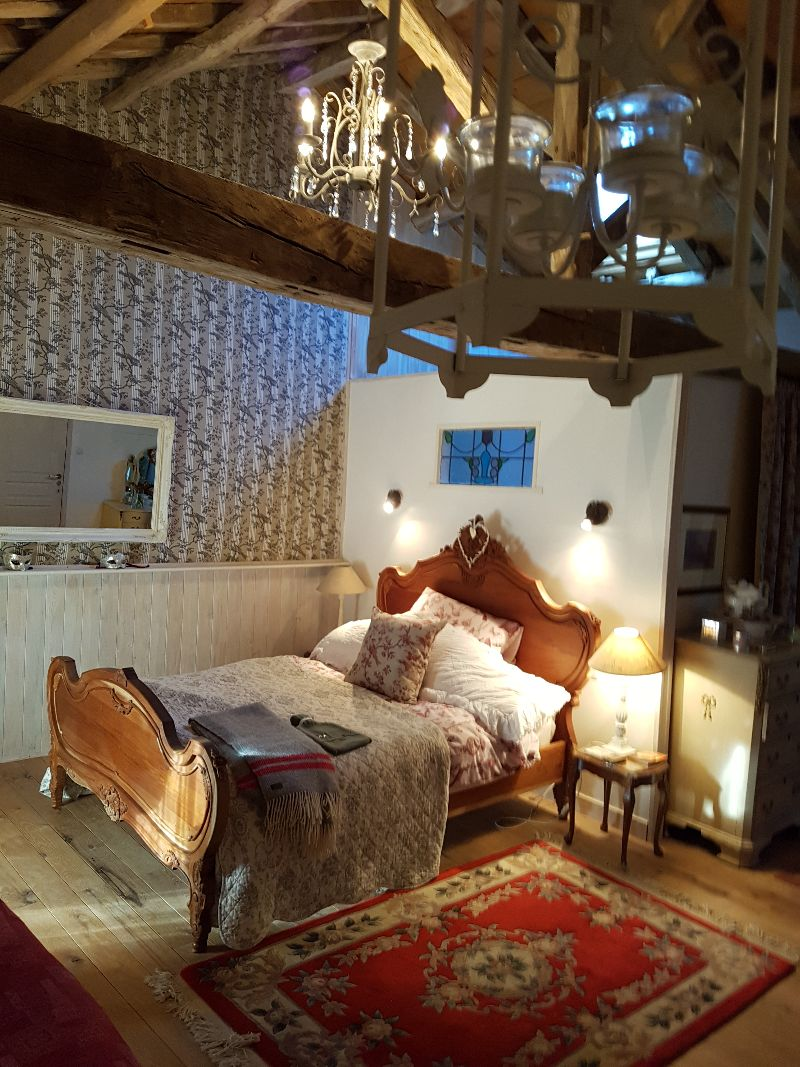 Chambre Hote Chinon La Chabotterie Luxury Chambre D Hotes Gite Welcoming Restful