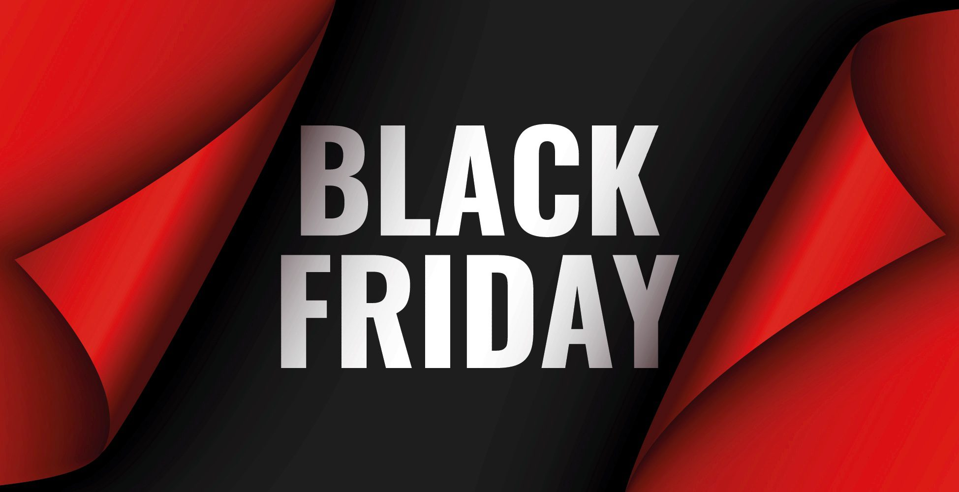 Alle Black Friday Deals 2020 Für Studio Software Plugins Und Audio Tools Amazona De