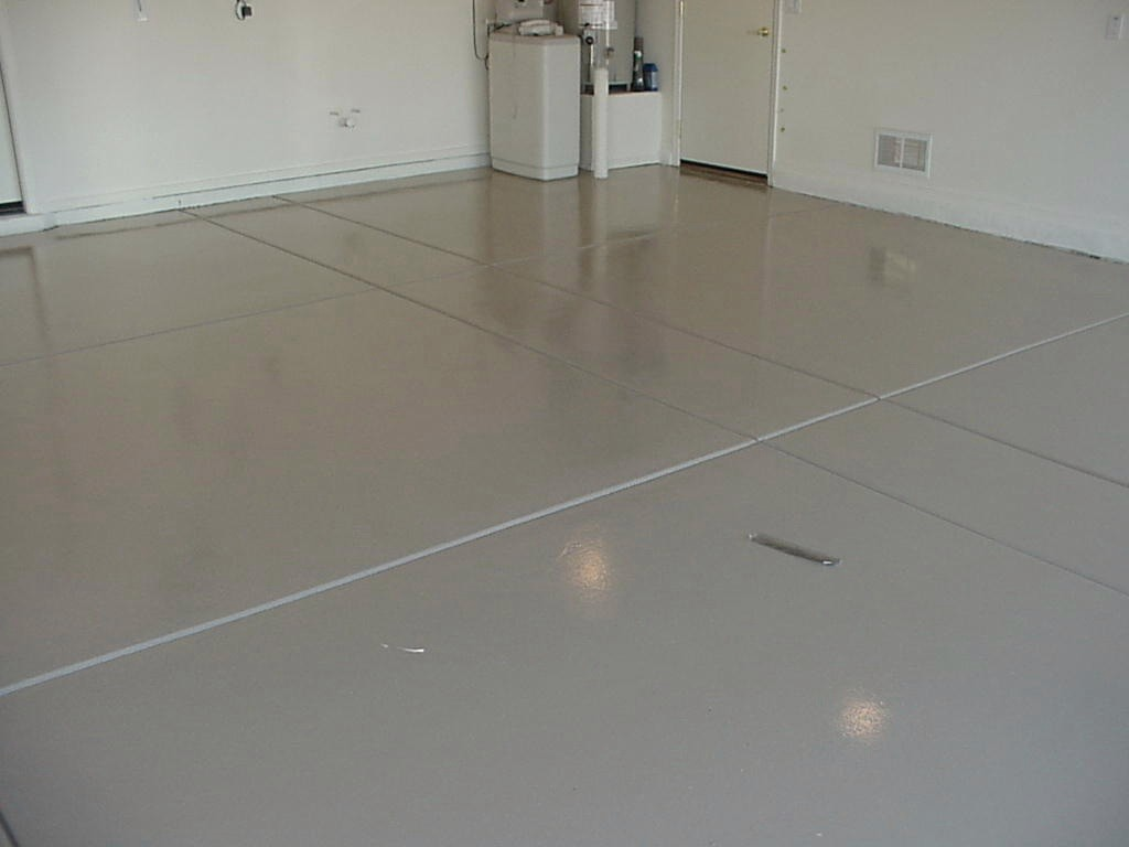 Garage Carpet Australia Garage Floor Coating Phoenix
