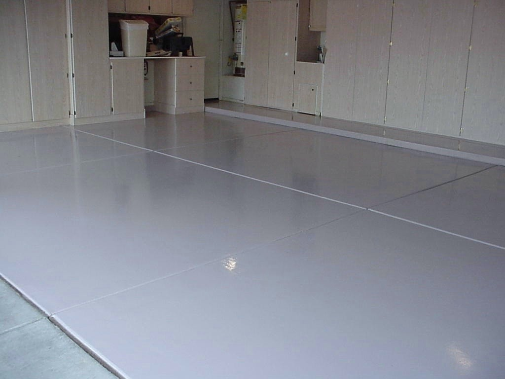 Garage Floor Paint Chips Garage Floor Coatings