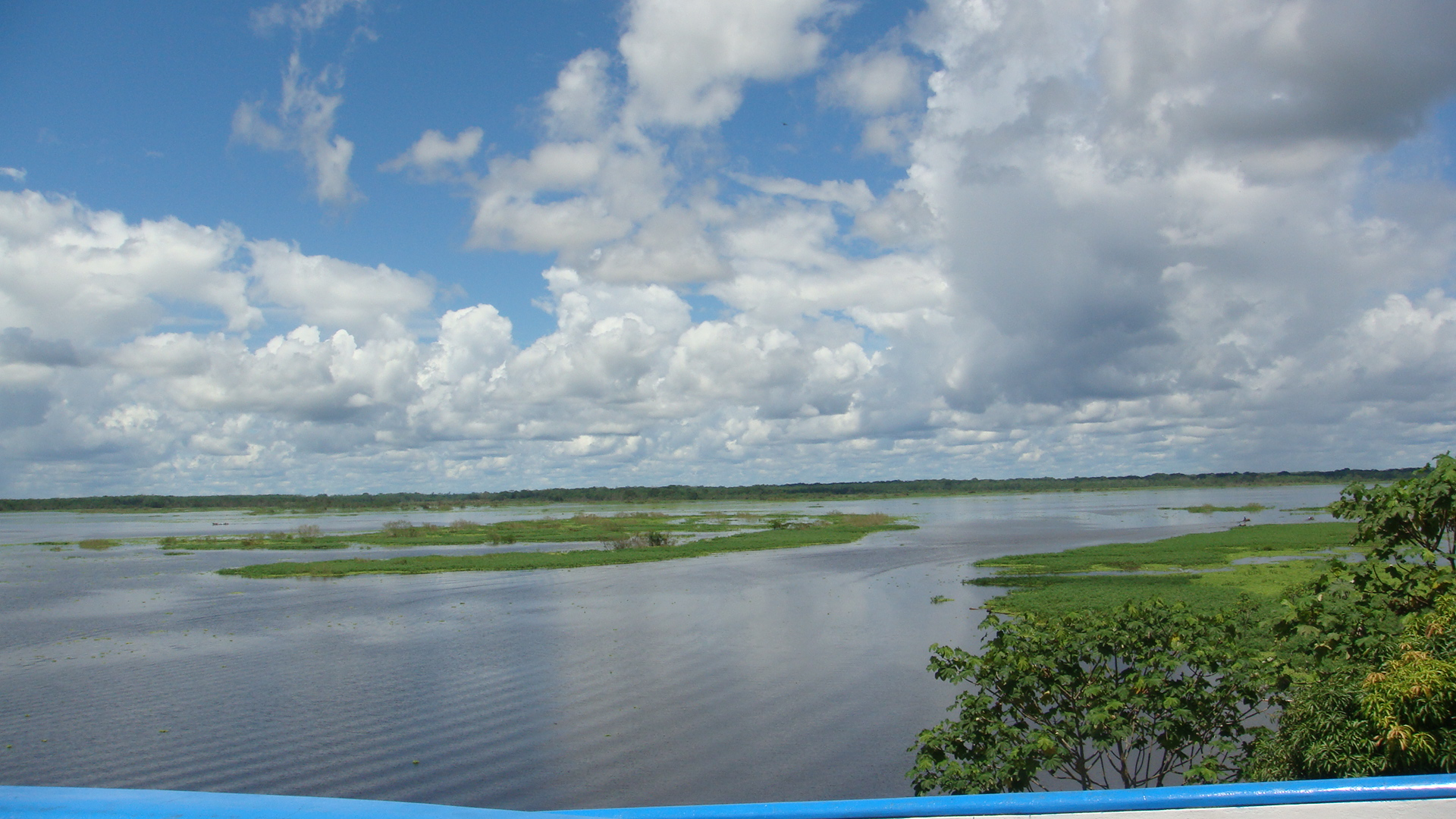 Amazon River Hd Wallpaper Iquitos Gateway To The Amazon Welcome To Amazonian Trips