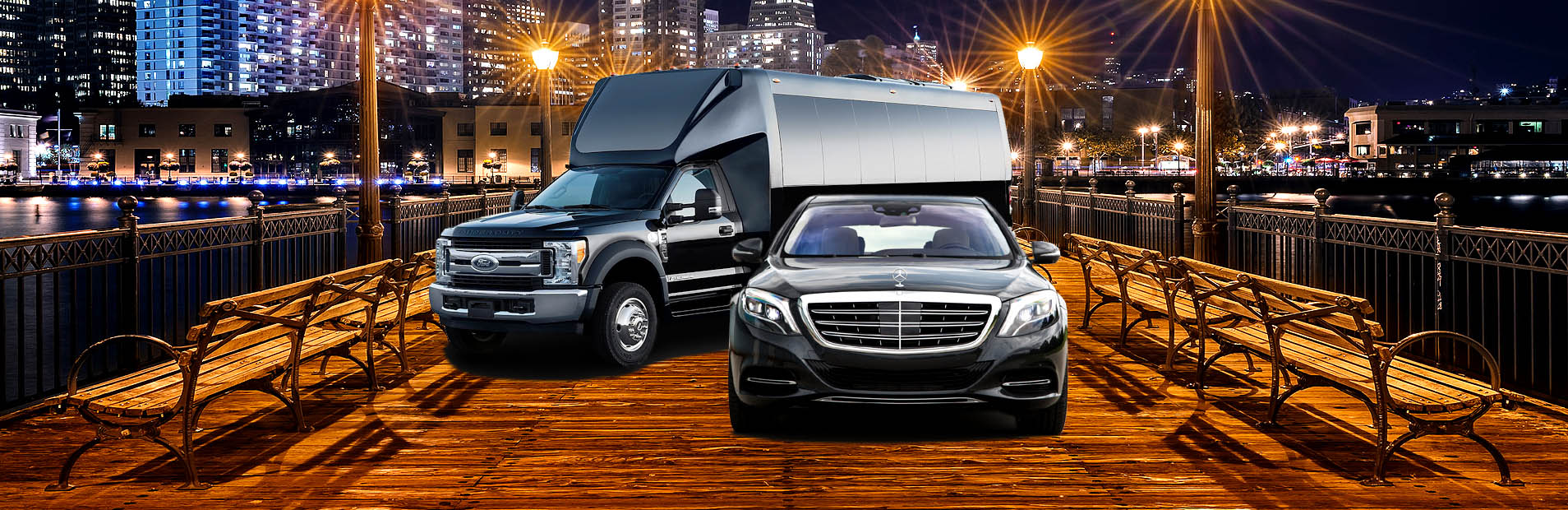 Car Rental Shuttle Honolulu Airport Bay Area Limo Bay Area Corporate Transportation