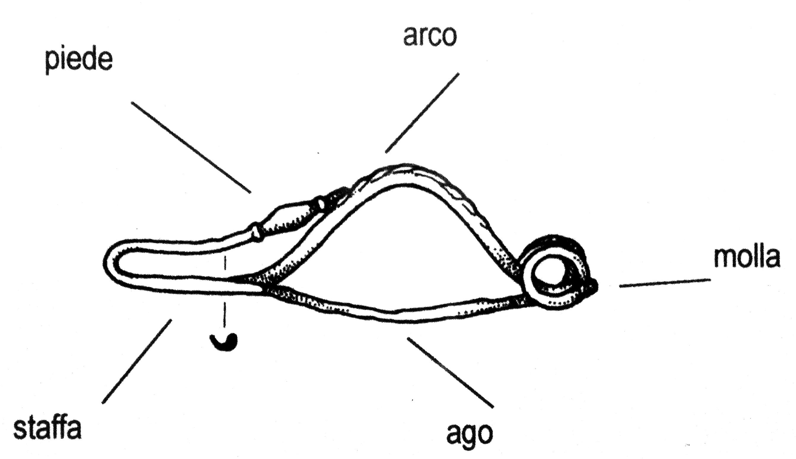 breaker wiring diagram furthermore dc motor wiring diagram on dc