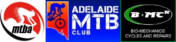 MTBA-AMBC-BMCR-junior-dev-logo