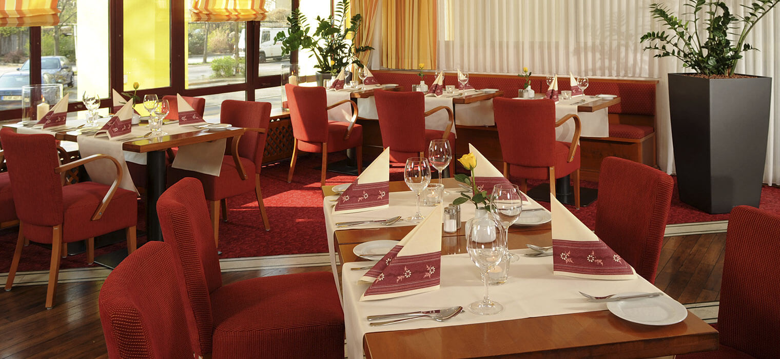 Deutsche Küche In Berlin Charlottenburg Restaurant Berlin Deutsche Kuche Charlottenburg