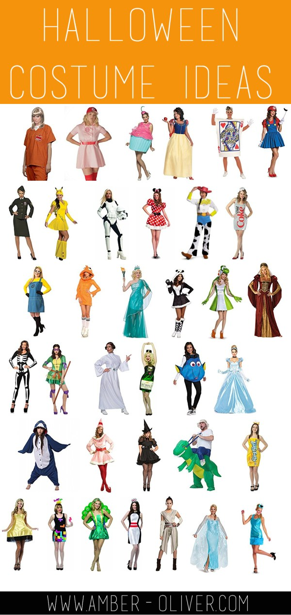 halloween-costumes-that-arent-sexist-degrading-or-culturally-insensitive