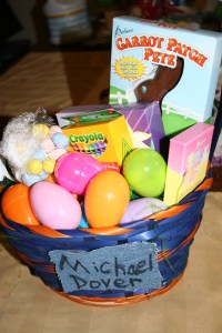 Easter 2013 105