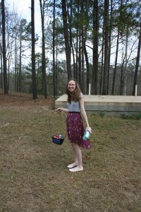 Easter 2013 106