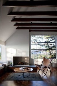 //How to Choose Living Room Furniture// | Amber Interiors ...