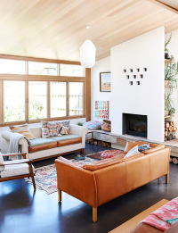 //How to Choose Living Room Furniture//  Amber Interiors