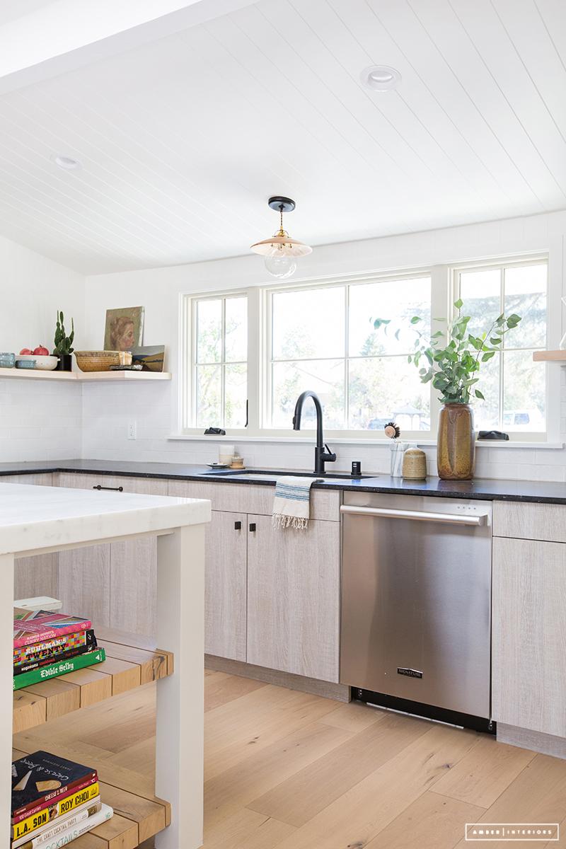 simple kitchen interior design ideas interiors kitchen logwatch kitchen designs schiffini simple contemporary kitchen interior