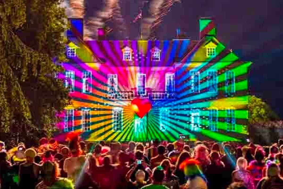 July Festivals 2021 Mens Summit July 2021 At Knoll Philadelphia The Next Edition Of Dominator Festival Will Take Place On The 17th Of July 2021 In Eersel The Netherlands