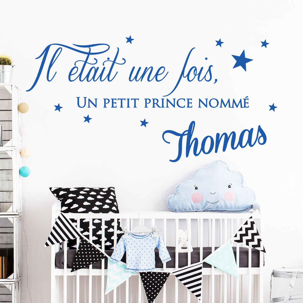 Https Www Ambiance Sticker Com En Wall Decal Fairy With Your Name Xml 370 3339 3337 1233 Html 2021 01 07 Daily 1 Https Www Ambiance Sticker Com Images Imagecache Fiche Article Sticker Fee Avec Votre Nom Ambiance Sticker Fiction 001b