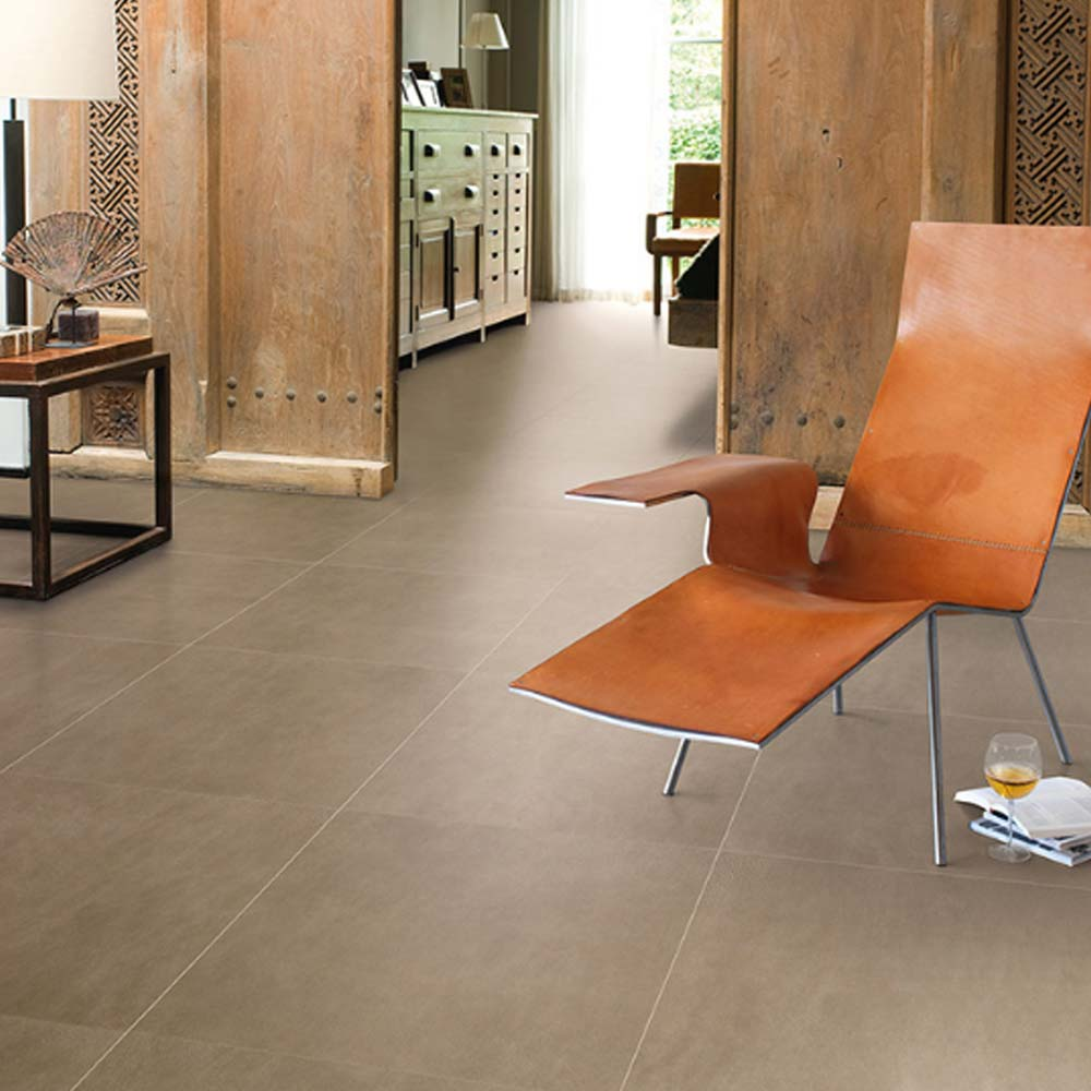 Quick Step Arte Leather Tile Dark Quick Step Arte Leather Tile Dark Uf1402 Laminate Flooring