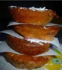 tortine veg con frutti di bosco (1)