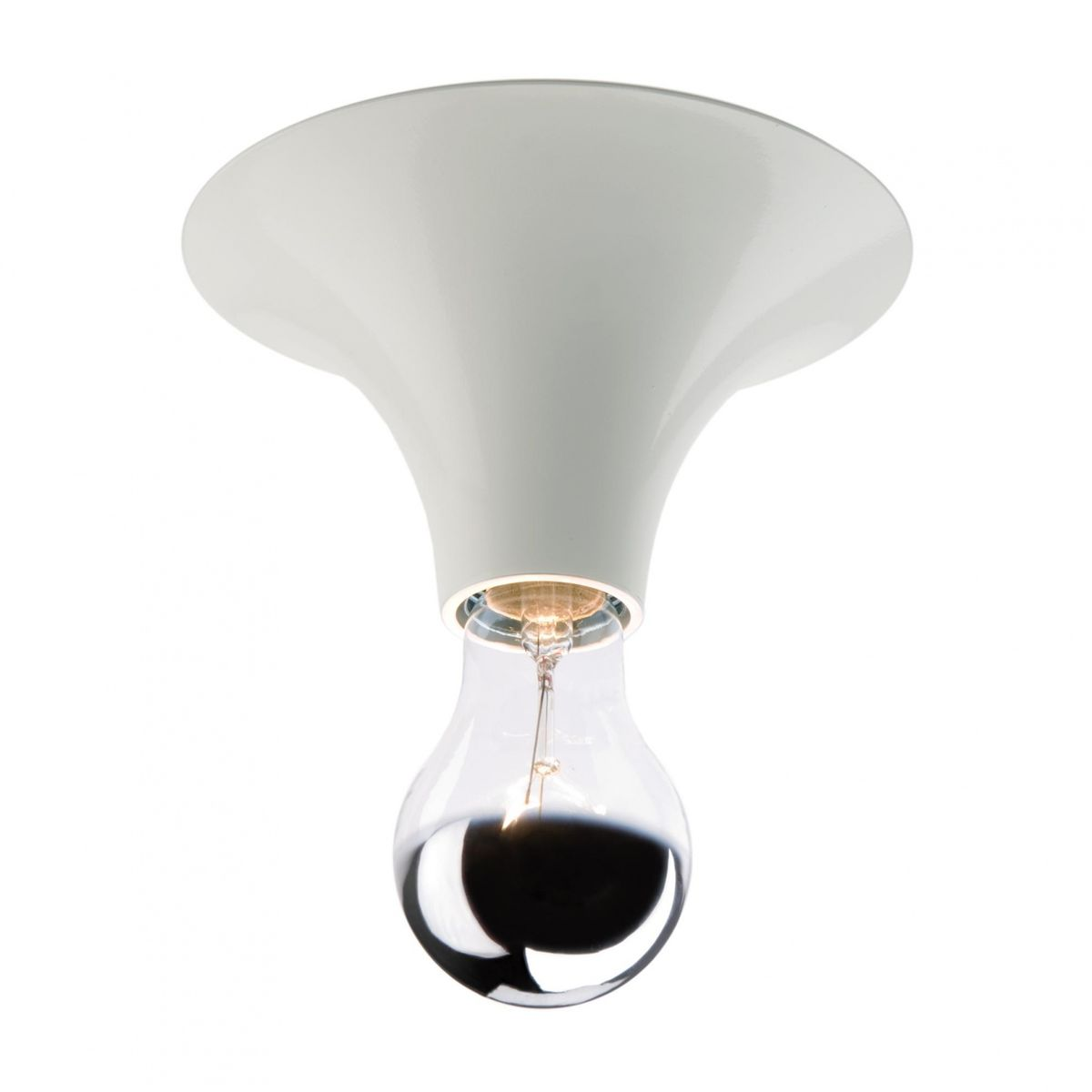 Etna Avance Etna Ceiling Lamp Mawa Design Ambientedirect