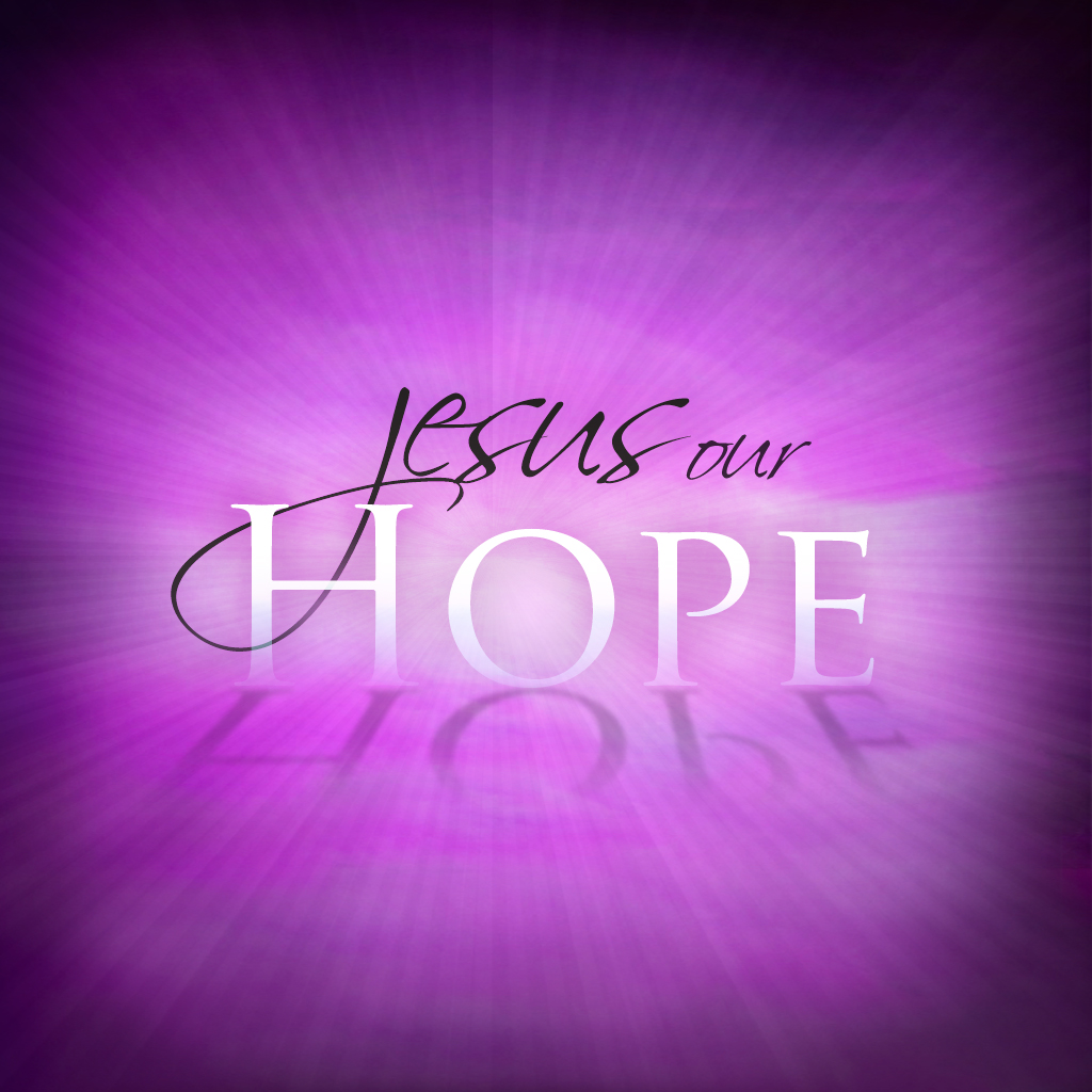 Jesus Christ Wallpapers And Quotes Jesus Hope Christian Ipad Wallpaper Background 1 Eyes