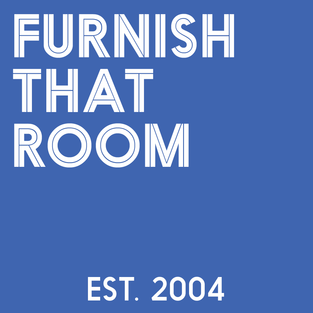 The Furnish Furnish That Room Ltd Ambista B2b Network Of The Furnishing