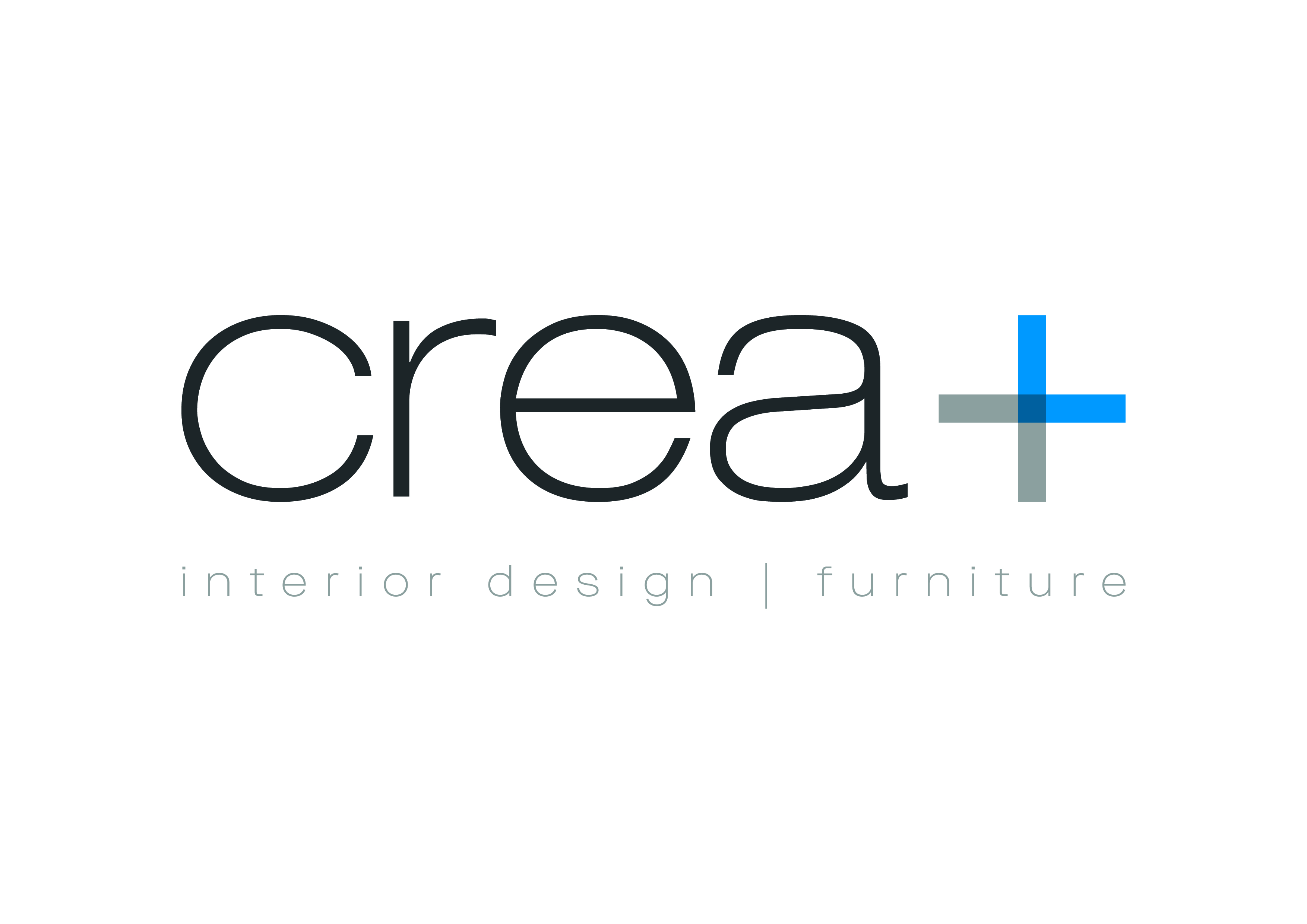 Crea Plus Crea Plus Ambista B2b Network Of The Furnishing Industry