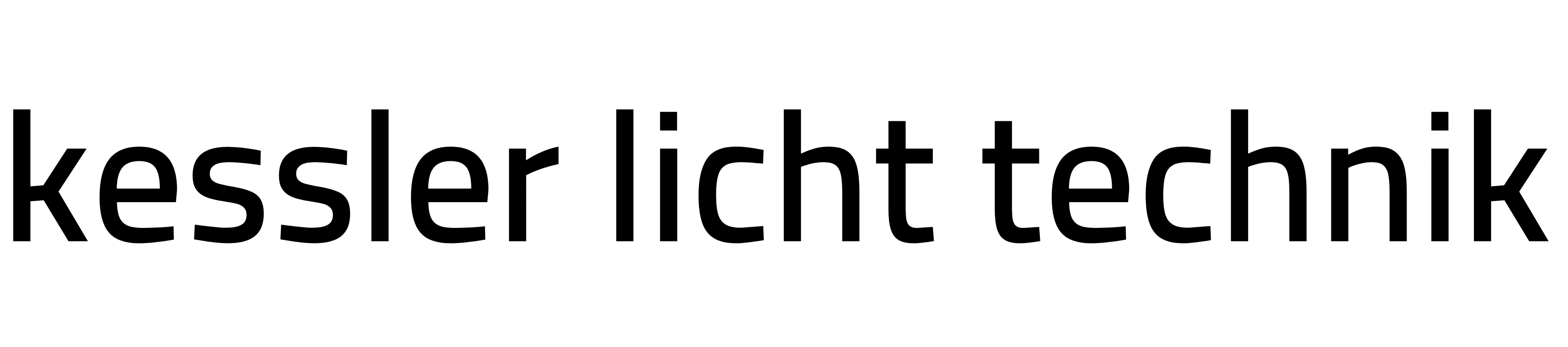 Licht Technik Kessler Licht Technik Gmbh I G Ambista B2b Network Of The