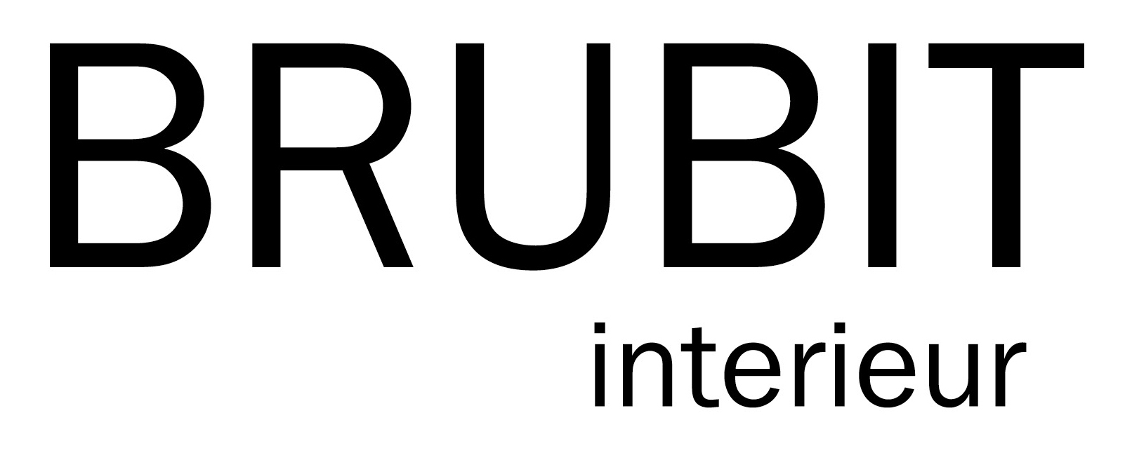 Bruinsma Interieur Brubit Ambista B2b Network Of The Furnishing Industry