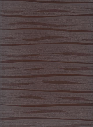 3d Metallic Wallpaper Ambition Mica Limited