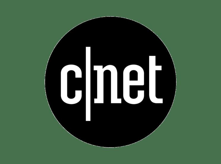 Cnet-logo-Pentagram2