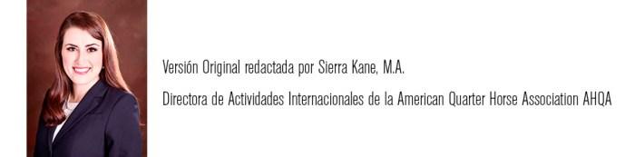 SEXADO DE SEMEN CON TECNOLOGIA DE NANOPARTICULAS MADNETICAS