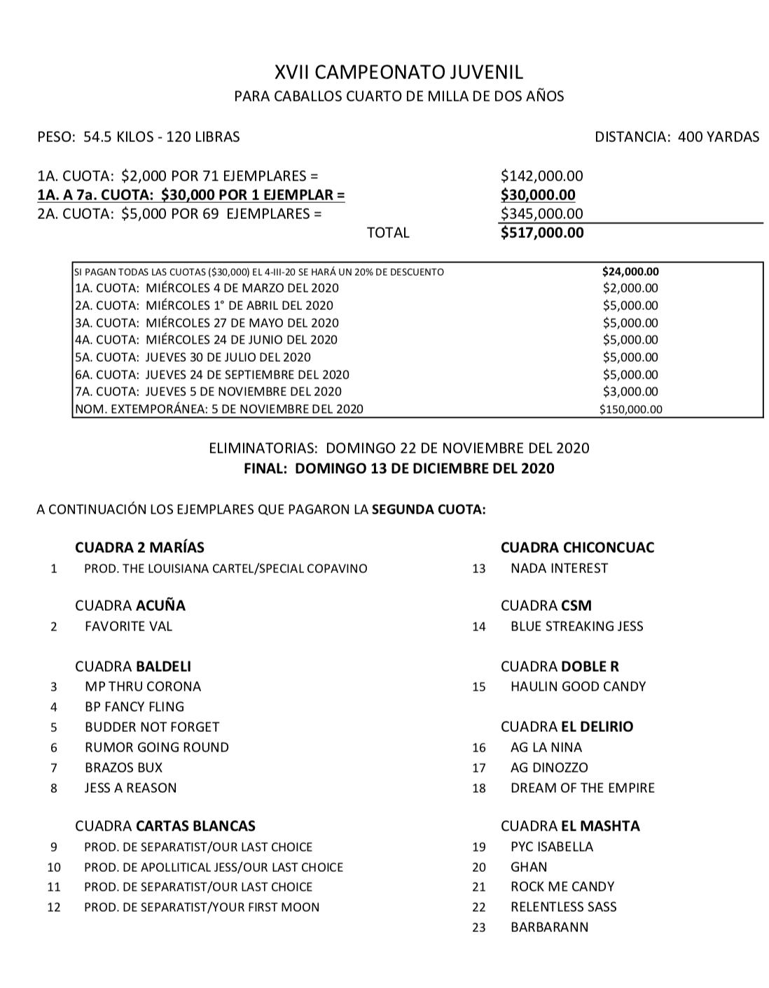 Captura de Pantalla 2020-05-04 a la(s) 14.59.58