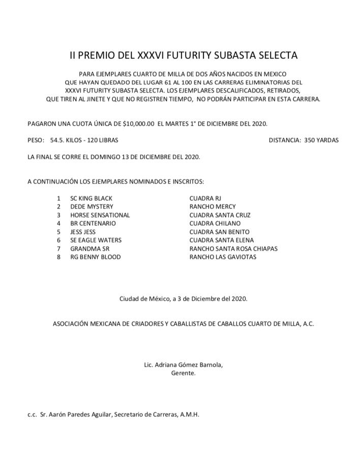 Captura de Pantalla 2020-12-04 a la(s) 12.45.21