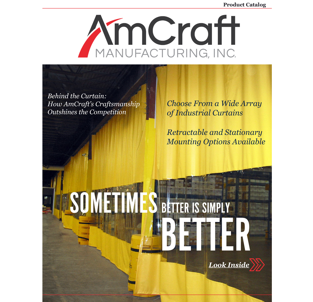 Acoustic Curtain Wall Amcraft Industrial Curtain Wall Catalog Everything You Need To Know