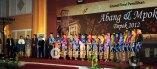 Malam Final Pemilihan Abang & Mpok Depok 2012