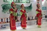 depok-Talent-Show-Finalis-Abang-Mpok-Depok-2016-6