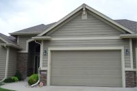 Garage Doors and Openers in the Des Moines Area