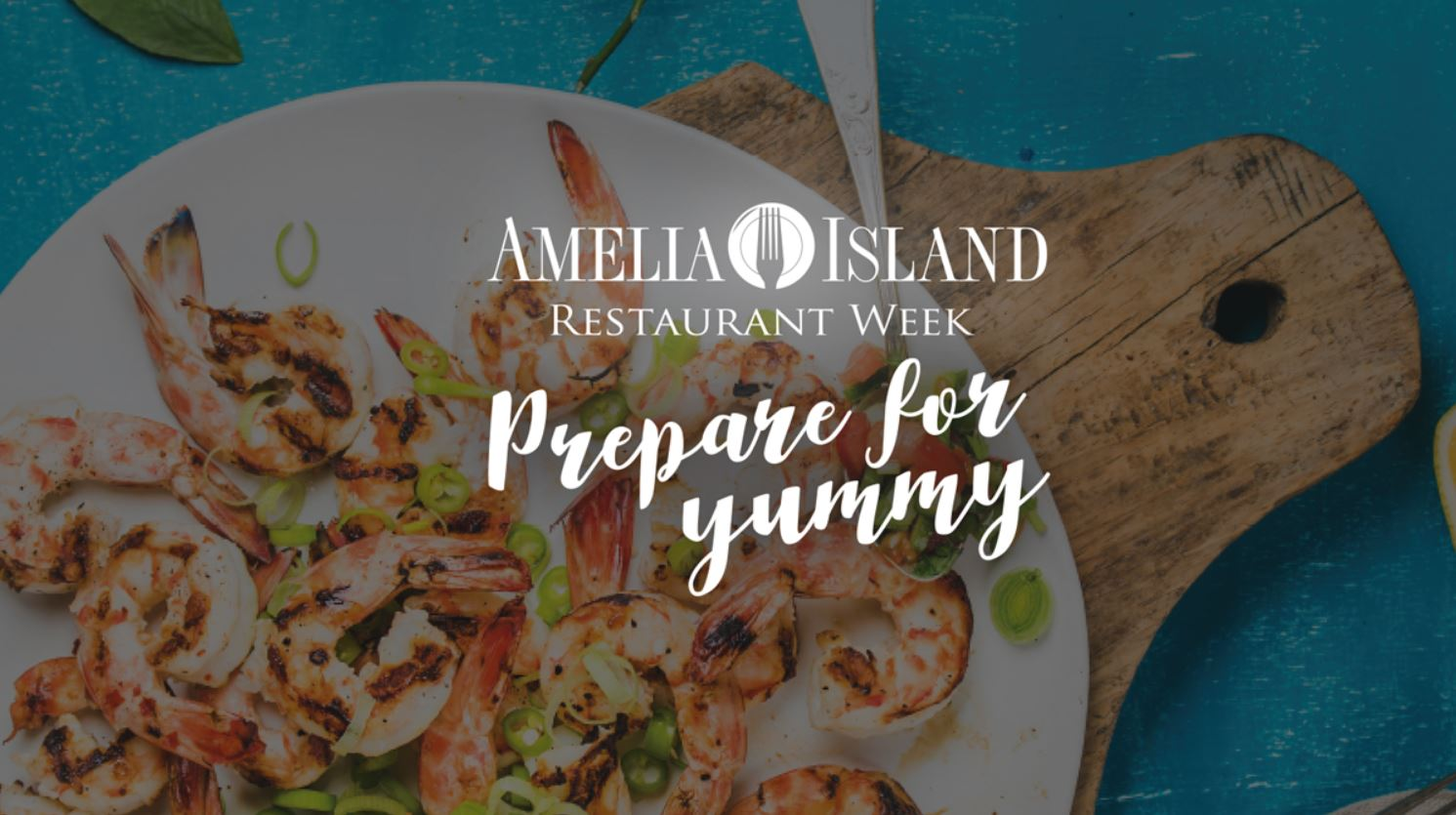 La Cucina South Amelia Island Restaurant Week January 18 27 2019 Amelia Surf Racquet Club