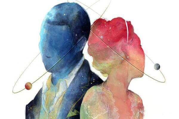 Profil-couple-rose-et-bleu
