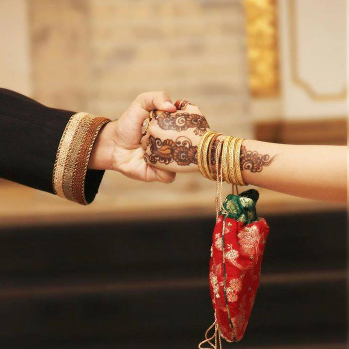 Funny Indian Girl Wallpaper Latest Bridal Mehndi Designs 171 Latest Bridal Mehndi