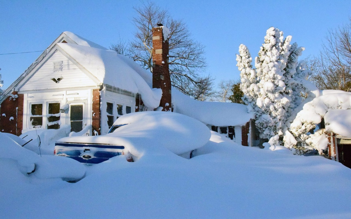 Live Winter Snow Fall Background Wallpaper Cold Snap Due To Climate Change Al Jazeera America