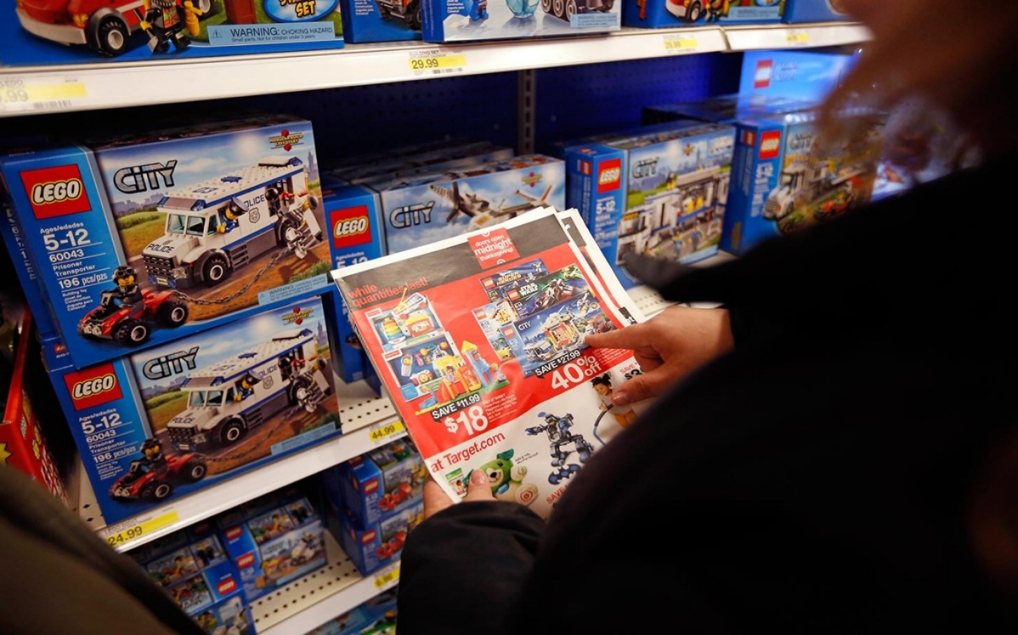 Toy Guitar Target Gender Neutral Toy Sections Are Good For Boys Too Al Jazeera
