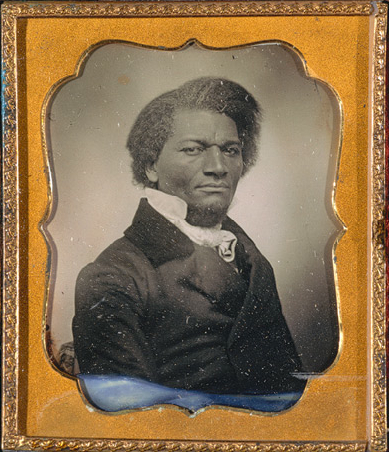 frederick douglass essay questions admiration and ambivalence