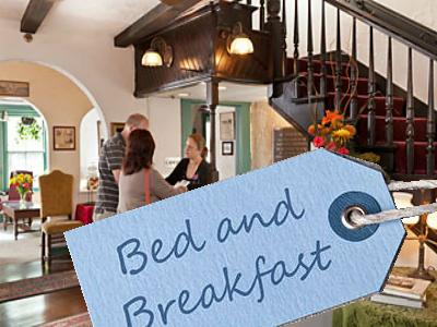 Is This Bed And Breakfast For Sale In Costa Rica Far Too - Bed And Breakfast For Sale Alberta