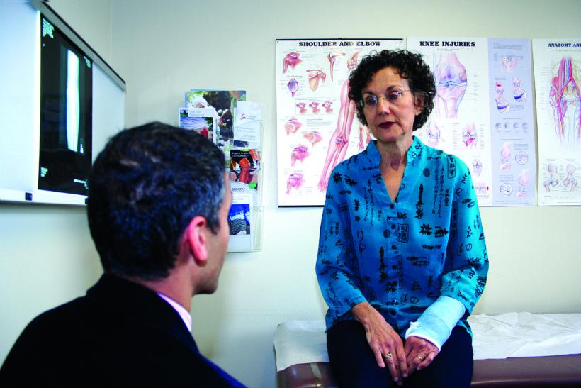 About Bone Density \u2013 American Bone Health