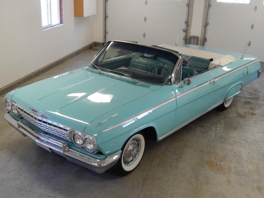 Imagenes De Cars For Sale Greenville Sc Craigslist