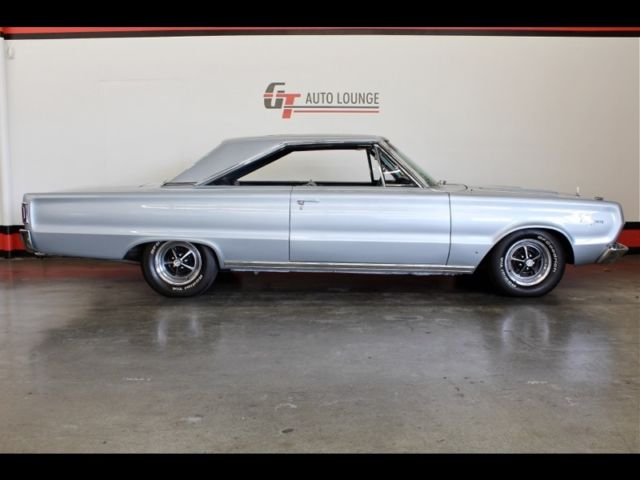 1967 plymouth gtx wiring diagram plymouth cd shop manual barracuda