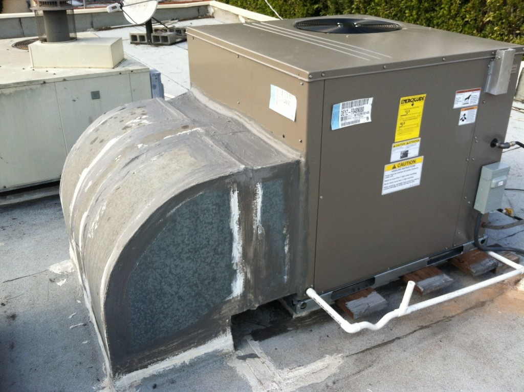 American Cool And Heat Gallery Ac Repair Los Angeles