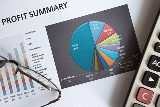 personal-finances - American Credit Foundation