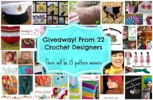 22 Designer Collage